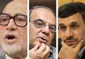 نامه احمدینژادیها، فروپاشی اجتماعی ایران و پیشگوییهای عبدالقادرخان