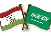 خرید 51 درصد یکی از بزرگترین بانکهای تاجیکستان توسط عربستان