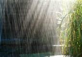 اخبار هواشناسی کشور 98/09/20| آخر هفته منتظر بارشهای بیشتر باشید