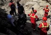 لرستان  جزئیات گرفتارشدن 4 کوهنورد در ارتفاعات اشترانکوه؛ آغاز عملیات امدادونجات
