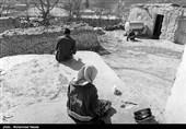 کرمانشاه| 459 خانواده کرمانشاهی بیش از 2 معلول دارند؛ افزایش آمار معلولان بر اثر زلزله