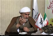 عالم برجسته اهلسنت: شرکتنکردن در انتخابات و تبلیغ منفی علیه نظام «حرام» است
