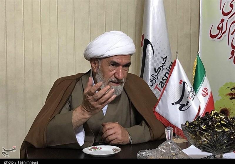 درخواست علمای برجسته اهلسنت کردستان از مردم