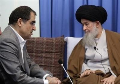 خطر سوءاستفاده از اسلام به نام طب/روزانه 600 توریسم سلامت به ایران سفر می کنند