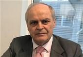 نماینده پیشین انگلیس در آژانس: مخالف تحریم ایران توسط اروپا هستیم