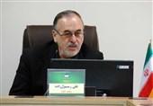 شهردار کاشان به 2 سوال اعضای شورای شهر پاسخ میدهد