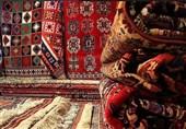 سهم ایران از بازار جهانی فرش دستباف به 31 درصد کاهش یافت