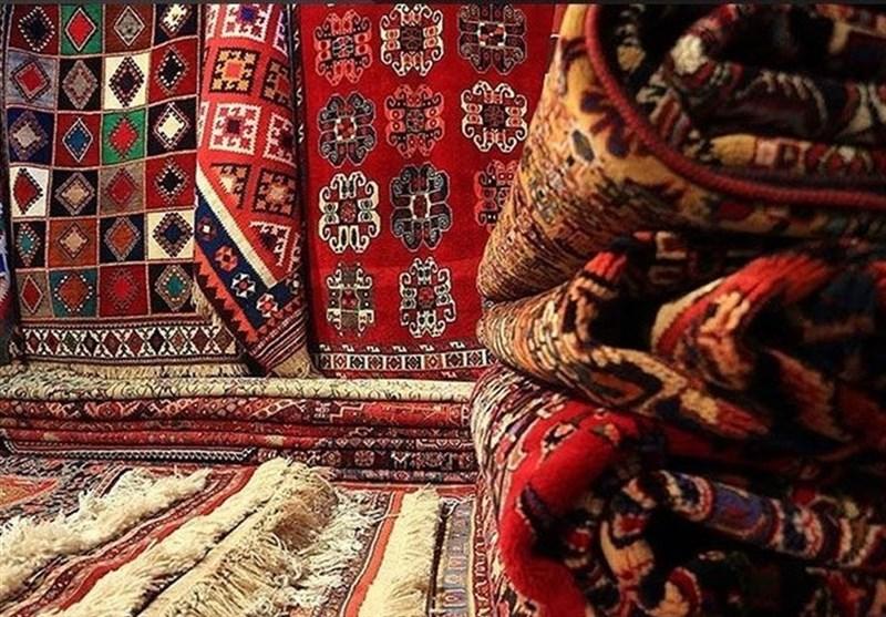 12 دوره آموزش تخصصی و عمومی فرش دستباف در گیلان برگزار شد