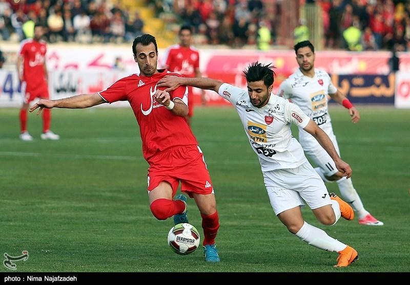 صنایع خراسان رضوی ۸۰۰ میلیون تومان به تیم فوتبال پدیده کمک کردند