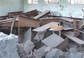 Yemeni Teacher Turns His Home into School for 700 Students