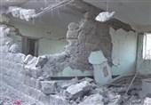 سعودی اتحاد کے حملوں میں مزید 5یمنی مسلمان شہید