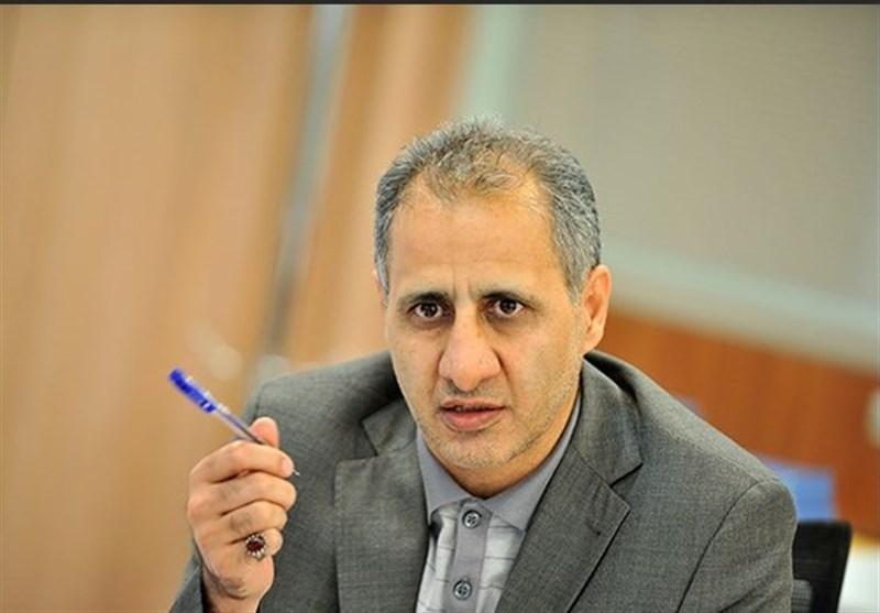 جزئیات طلب 2 میلیارد دلاری ایران از عراق بابت صادرات انرژی