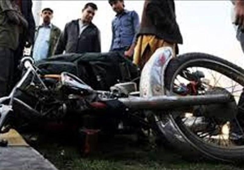 آزادی فوری دیپلمات آمریکایی که یک جوان پاکستانی را به کام مرگ کشاند