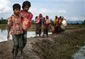UN Team: Myanmar Military Chiefs Should Face 'Genocide' Case