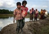 """سازمان ملل ارتش میانمار را در لیست """"شرم"""" قرار داد"""