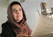 تجربیات بهرام زند، عیار ماندگار هنر دوبله ایران است