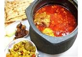 چه دورانی کباب جای آبگوشت را گرفت / 8 آبگوشت ایرانی را بشناسید