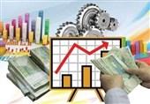 زنجان با 10 تا 15 درصد کسری اعتبارات هزینهای مواجه است