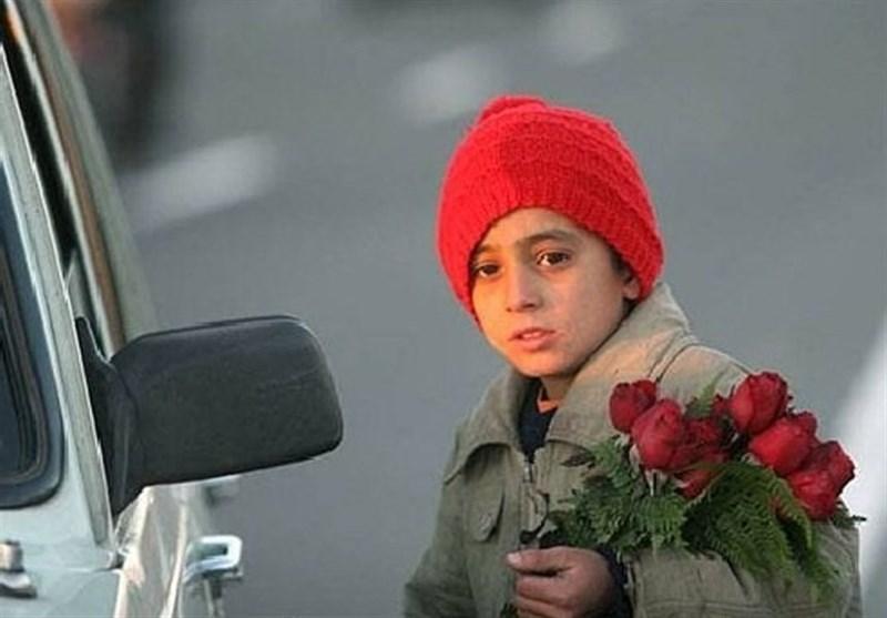 ایلام| کودکان کار و خیابانی ایلام 100 درصد تحت فرایند حمایتی قرار دارند