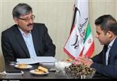 نخستین جشنواره و نمایشگاه اقوام ایرانی و توانمندیهای گردشگری در کردستان برگزار میشود