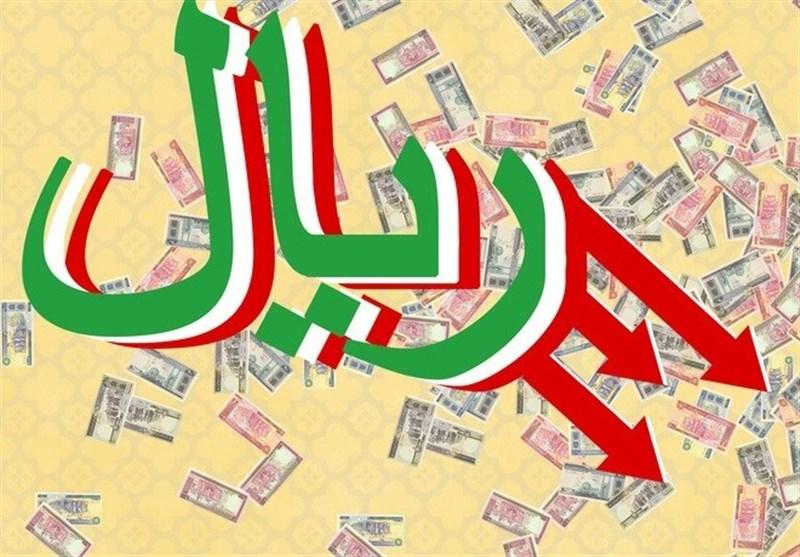 ۶ عامل اصلی گرانی دلار در ایران چیست؟ ,