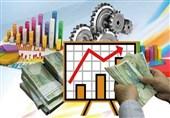 اراک| تسهیلات طرح رونق تولید در استان مرکزی 30 درصد رشد داشته است