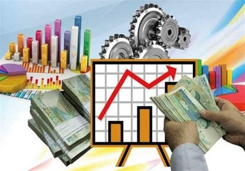 تولید کالای بیکیفیت به اقتصاد و رونق تولید در کشور ضربه میزند