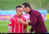 حسین کعبی: صحبتهای جواد خیابانی را که دیدم، اشکم درآمد