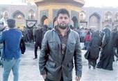 صوت| مصاحبه با «سعید براتی»؛ سرباز ربوده شده در منطقه میرجاوه