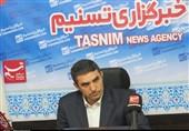 مرکزی| استان مرکزی سابقه خوبی در واگذاری صنایع نداشته است