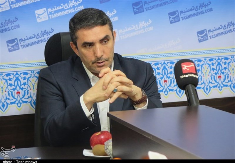 تاکید استاندار مرکزی بر تعامل دستگاههای اجرایی با سازمانهای مردمنهاد