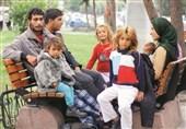 افزایش چشمگیر اخراجهای پناهندگان از آلمان به دیگر کشورهای اروپایی در سال 2018