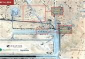 ادعای والاستریتژورنال: هدف اسرائیل از حمله به T4 انهدام سامانه پدافند هوایی «TOR» بود