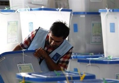 تحولات عراق| کمیساریای عالی انتخابات: تسلیم هیچگونه فشار سیاسی نمی شویم