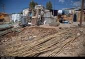 کرمانشاه| 941 واحد احداثی در گیلانغرب تسهیلات دریافت کردند