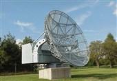 سازمان هواشناسی از 20 سال پیش اقدام به تولید پوشههای پروازی کرده است