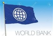 پاکستان کو قرضوں کی ادائیگی میں مزید 6 ماہ کا وقت دینے کا فیصلہ