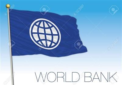 وزیراعظم عمران خان سے عالمی بینک کے اعلی سطحی وفد کی ملاقات، معاشی پالیسیوں پر اعتماد کا اظہار