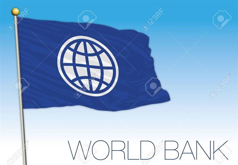 بانک جهانی: ایران تا 75 سال بعد از عربستان نفت دارد