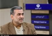 گفتوگوی ویژه تسنیم با خرمشاد:وضعیت دینداری در جامعه ایران به کدام سو میرود؟/آیا اصولگرایان شانسی در تهران دارند؟