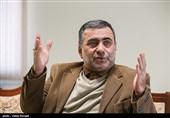 بررسی تشییع تاریخی «حاج قاسم»| خرمشاد: سردار سلیمانی سمبل غرور ملی ایرانیان بود