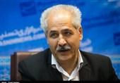 رئیس اتحادیه طلا: مباحث فضای مجازی درباره سخنان روحانی و ترامپ سکه را گران کرد