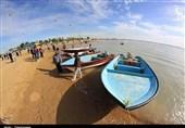 برنامه جامعی برای توسعه گردشگری در مازندران نداریم