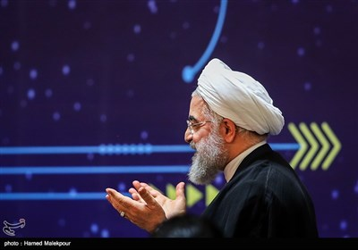 Iran Unveils New Achievements to Celebrate Nuclear Technology Day