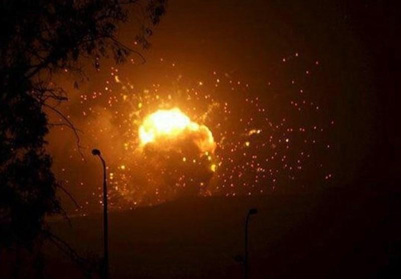 آیا ترامپ خطای آمریکا در جنگ عراق را این بار در سوریه تکرار خواهد کرد؟