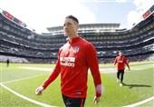 فوتبال جهان| نیمنگاه فرناندو تورس به لیگ مکزیک
