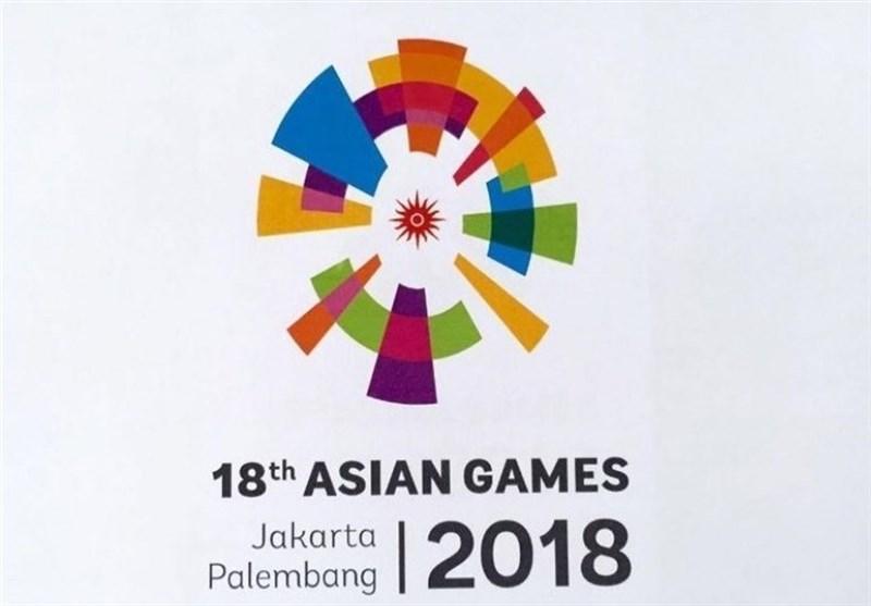 160 سکه، تسهیلات استخدام و سرباز قهرمان، پاداش طلاییهای بازیهای آسیایی 2018