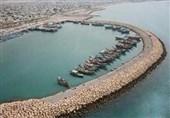 گلستان با 100 کیلومتر نوار ساحلی محروم از بندرتجاری/بندر جدید در استان ایجاد میشود؟