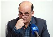 52 هزار واحد فاقد متقاضی مسکن مهر به نهادهای حمایتی واگذار میشود