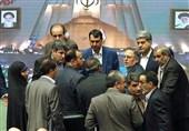 جزئیات جلسه نمایندگان با سیف درباره ارز و گرانی کالاها